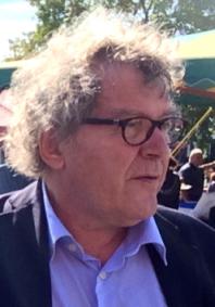 Prof. em. Dr. François Ledermann